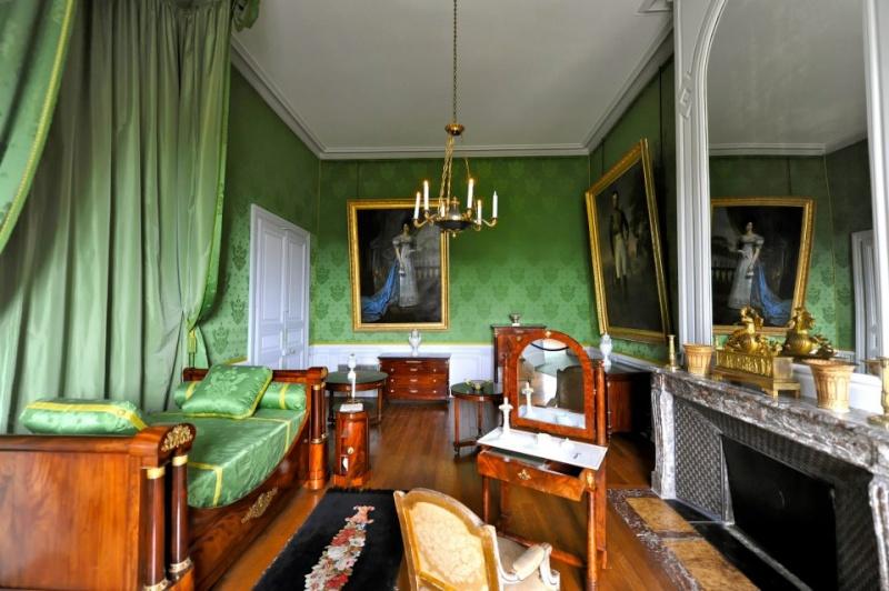 Chateaux de la Loire 23924_10