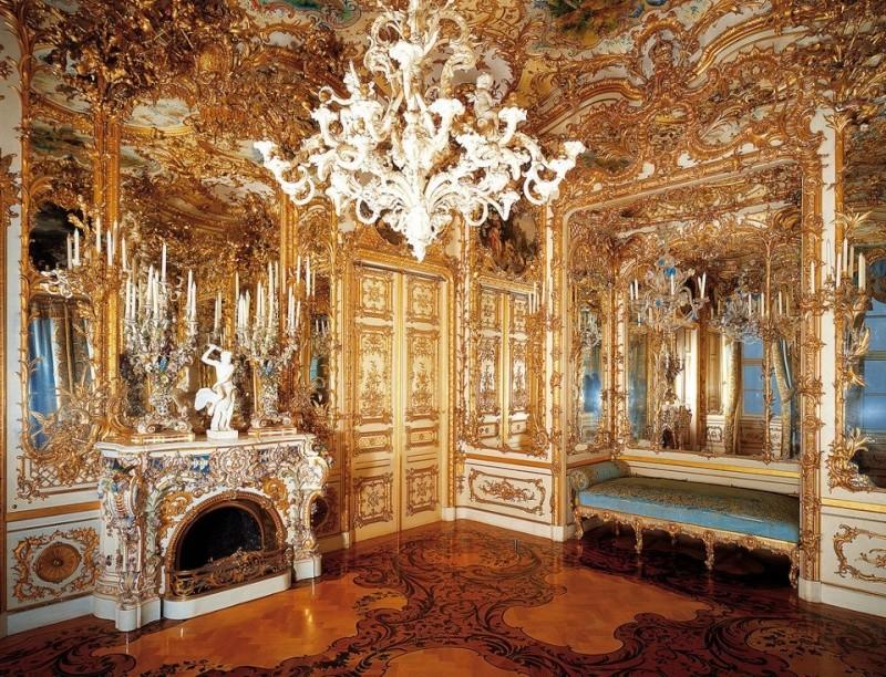 Chateaux de Bavière 23936_11