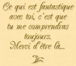 Poèmes d' Amitié 25083811