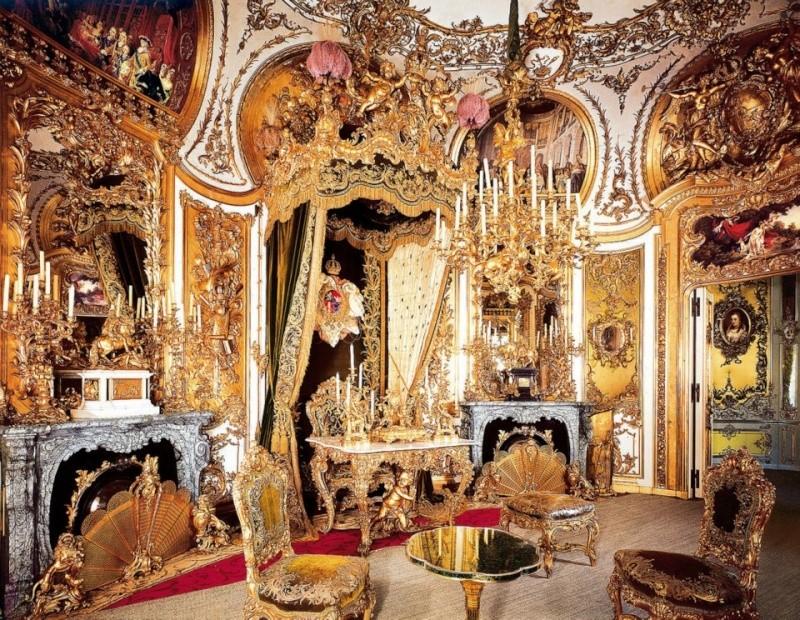 Chateaux de Bavière 26470610