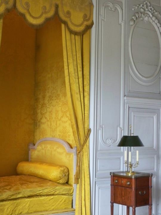 Les châteaux Parisiens 28325410