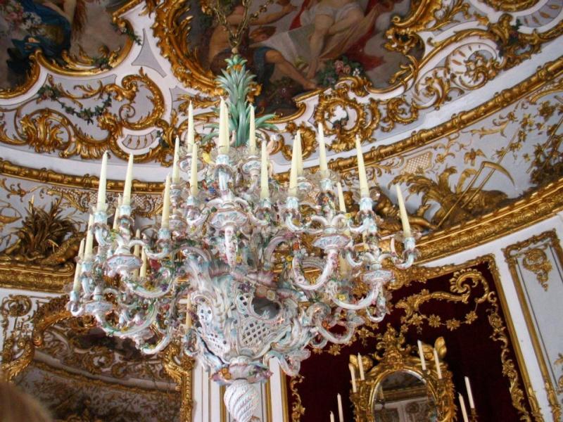 Chateaux de Bavière 28374010
