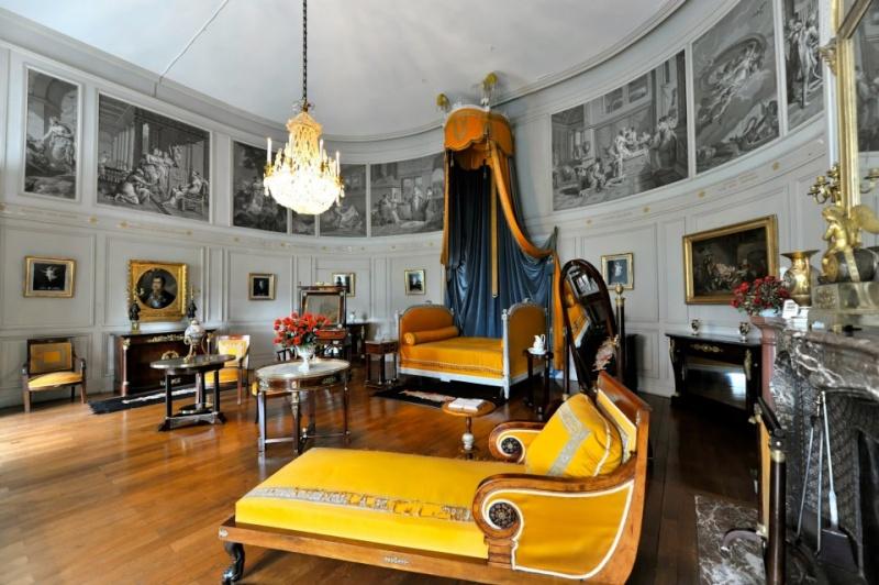 Chateaux de la Loire 29278710