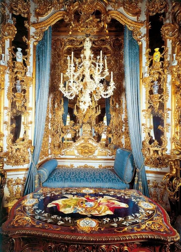 Chateaux de Bavière 29767710