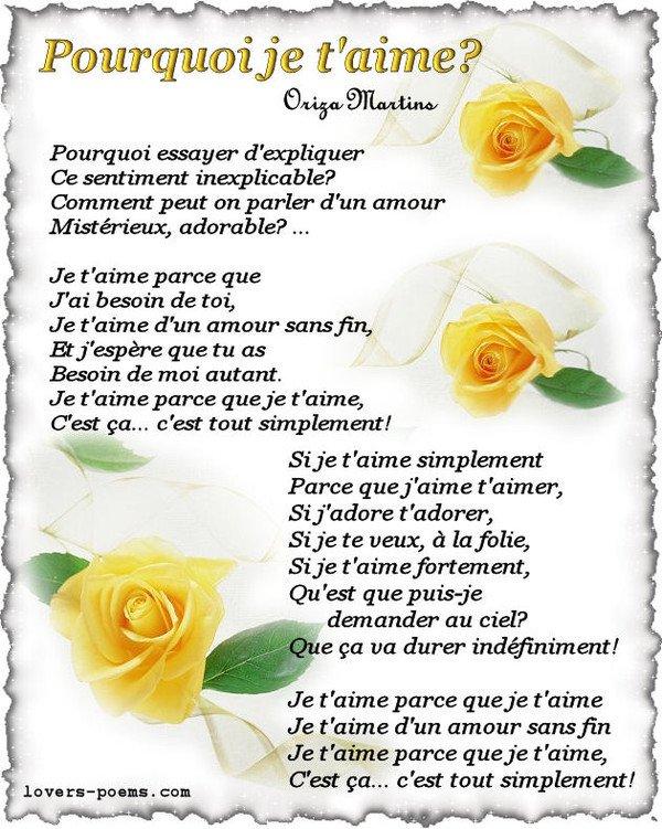 Poèmes d' Amitié 29938812