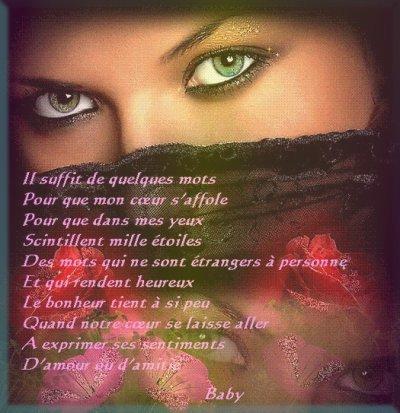 Poèmes d' Amitié 29956213