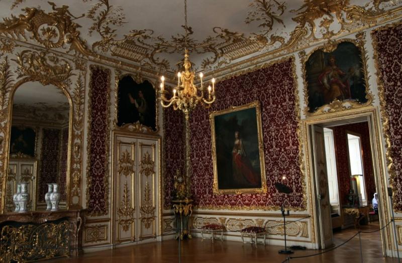 Chateaux de Bavière 30442810