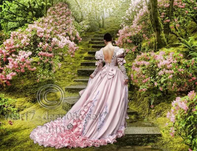 Belles Images 30477310