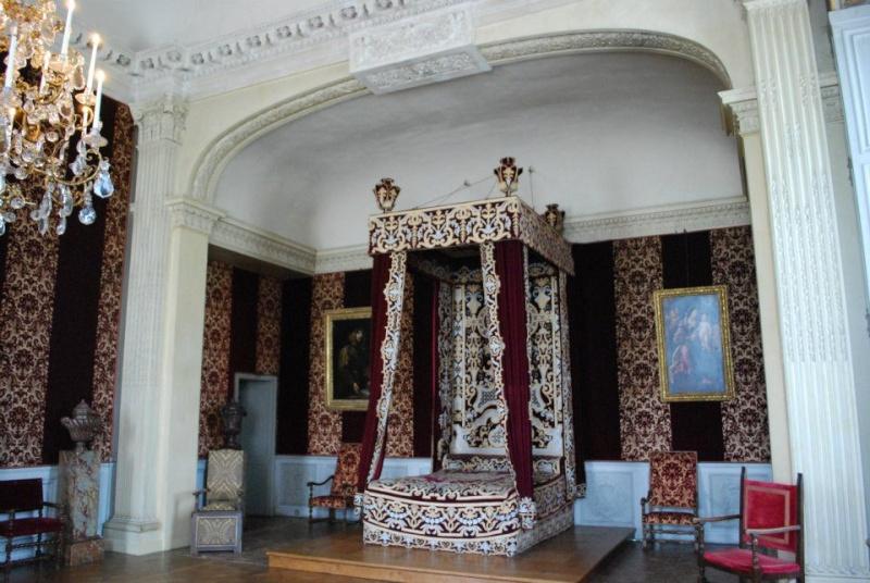 Les châteaux Parisiens 30663310