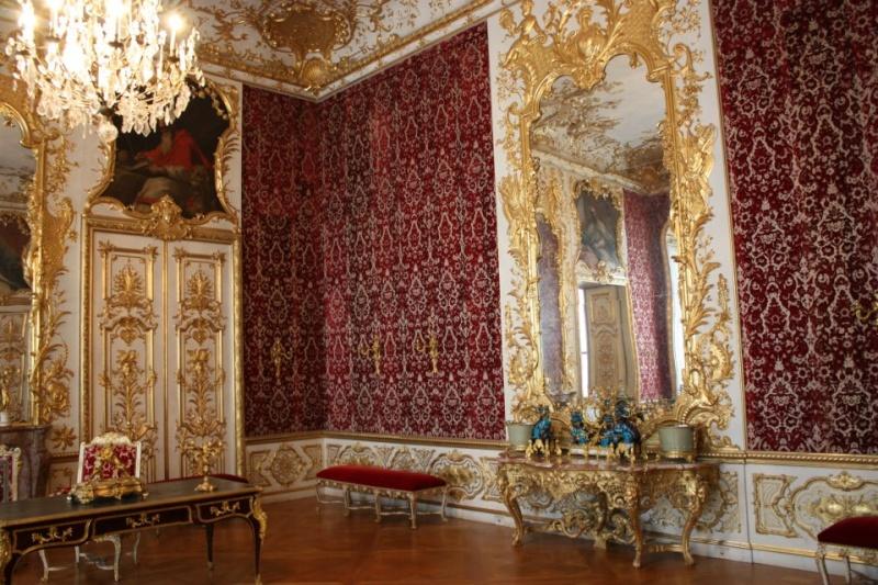 Chateaux de Bavière 31112410