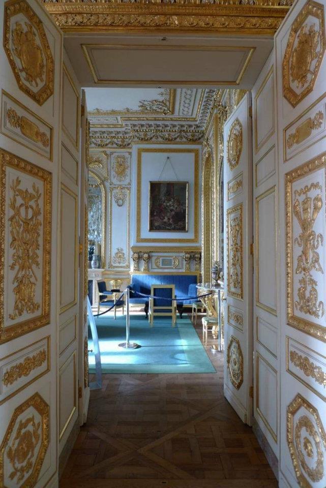 Hotels Particuliers - Paris 31319710