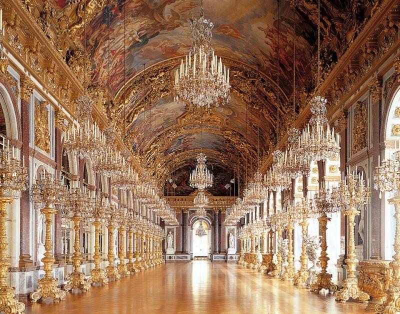 Chateaux de Bavière 31716510