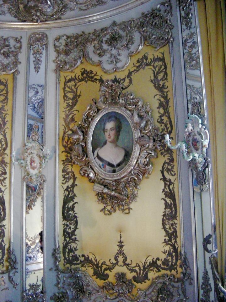 Chateaux de Bavière 31804610
