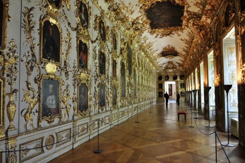 Chateaux de Bavière 31897911
