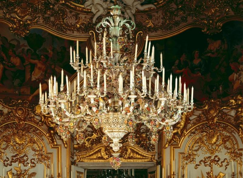 Chateaux de Bavière 31908110