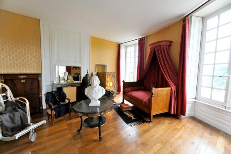 Chateaux de la Loire 31909610
