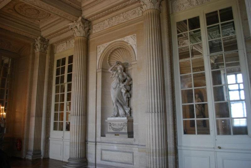 Les châteaux Parisiens 31977110