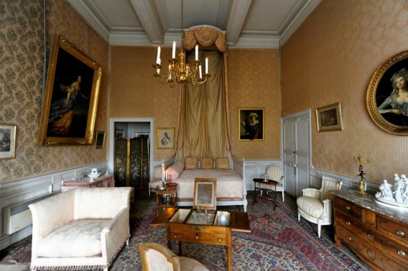 Chateaux de la Loire 3437_310