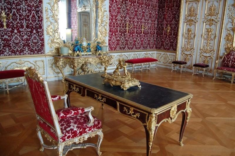 Chateaux de Bavière 36290_10