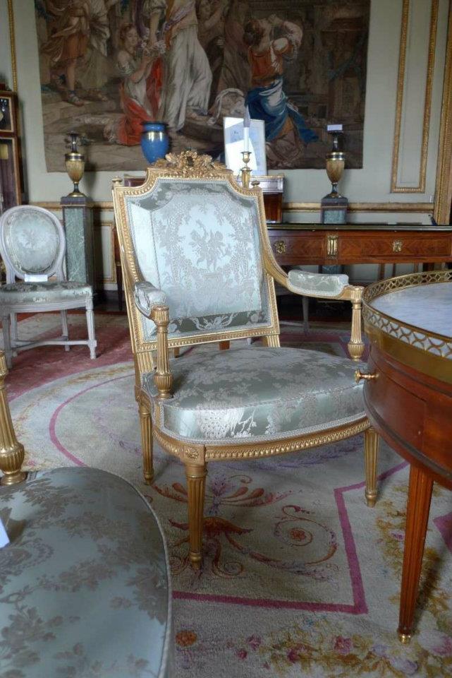 Hotels Particuliers - Paris 37393310