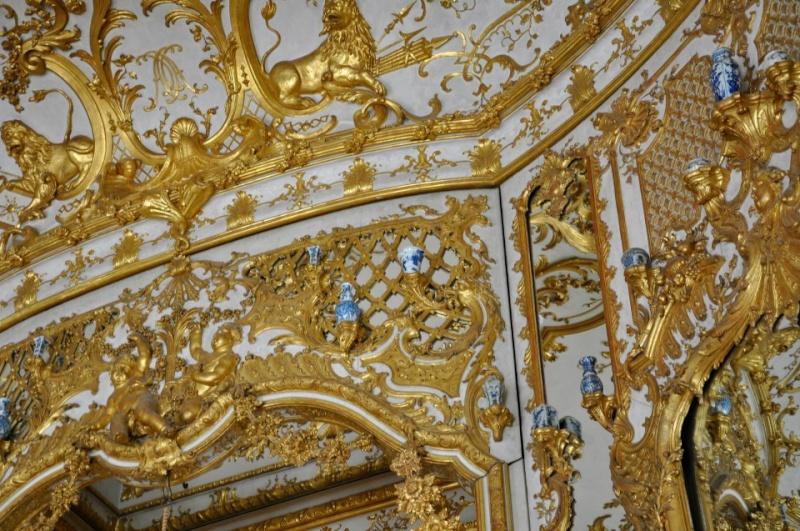 Chateaux de Bavière 37445711
