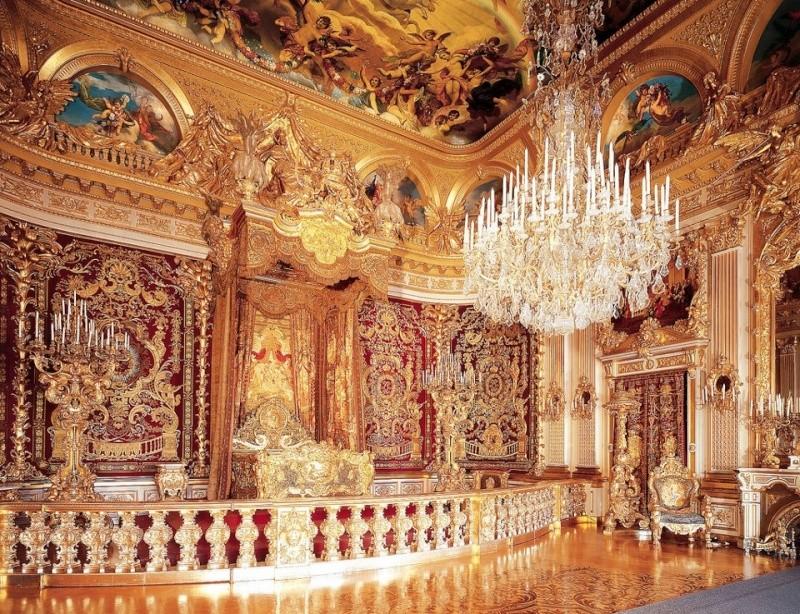 Chateaux de Bavière 37495310