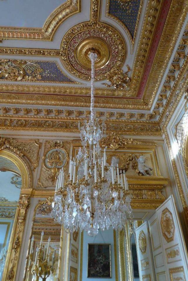 Hotels Particuliers - Paris 37636610