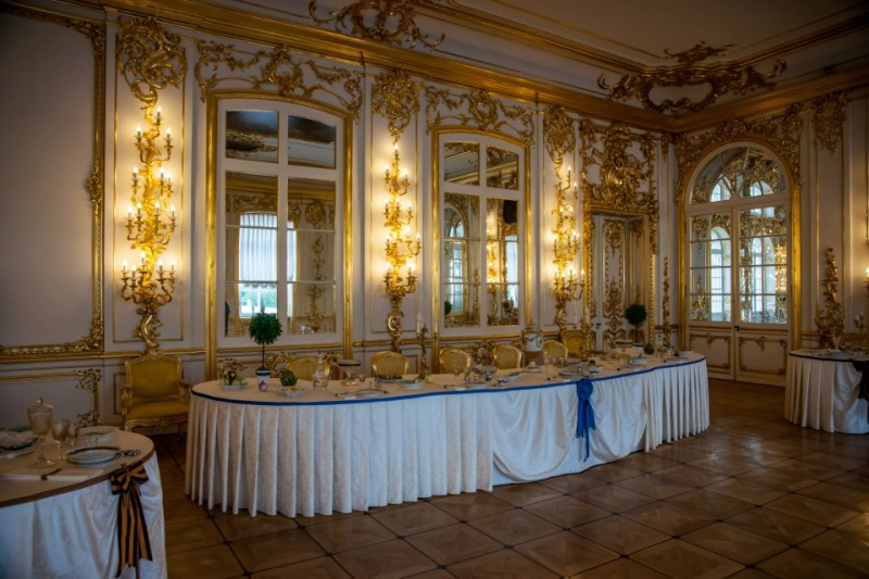 Chateaux Russe 37757210