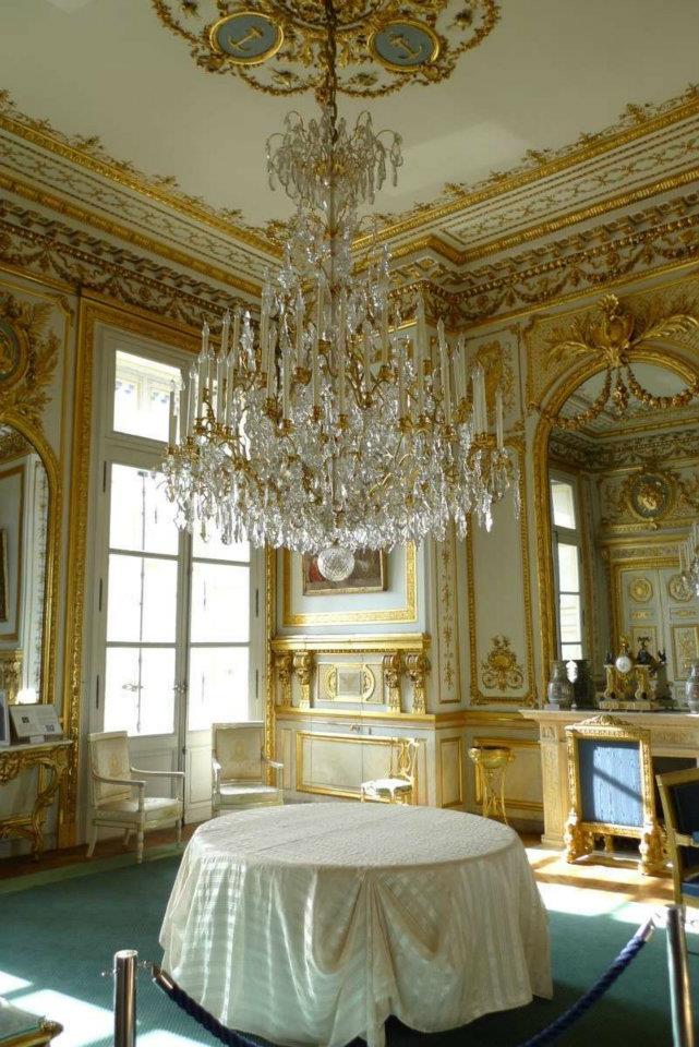 Hotels Particuliers - Paris 38686310
