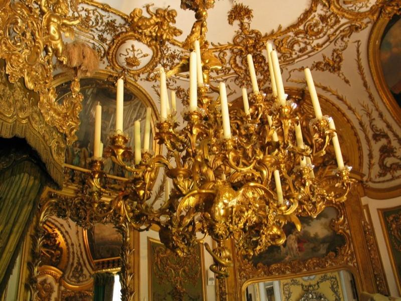 Chateaux de Bavière 39246710