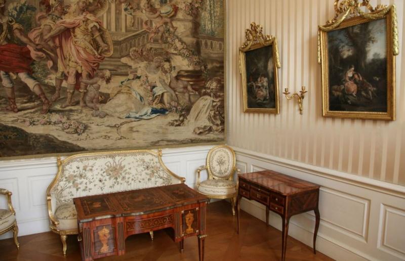 Chateaux de Bavière 40095910