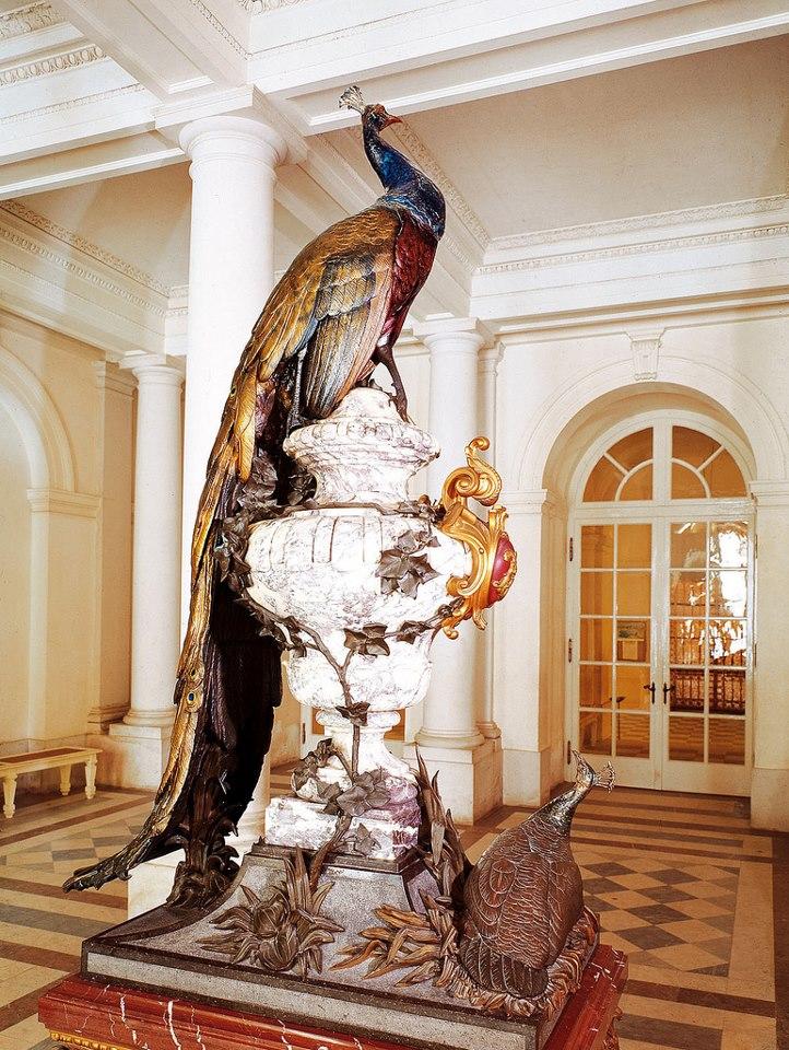 Chateaux de Bavière 40757310