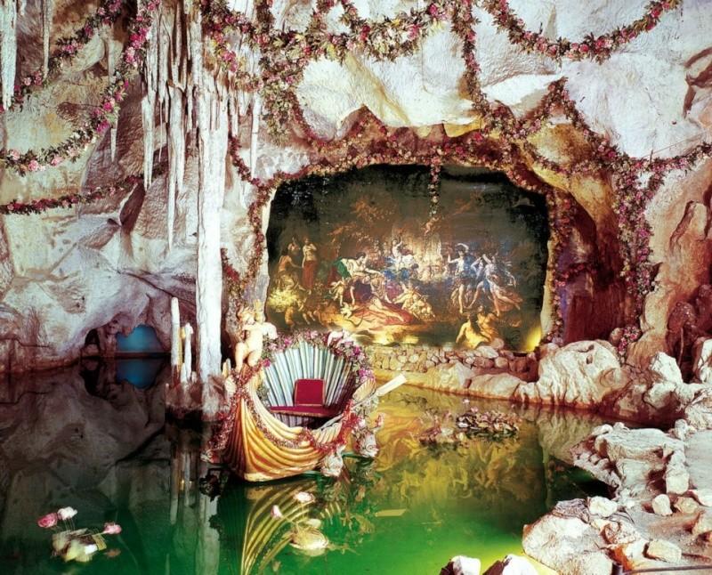 Chateaux de Bavière 41842910
