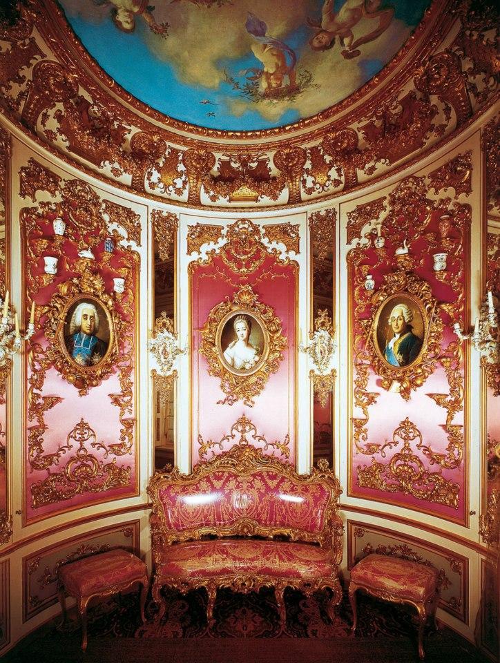 Chateaux de Bavière 41866911