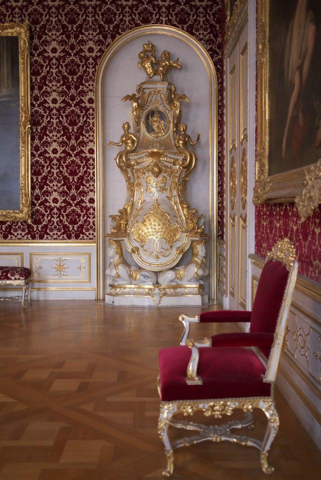 Chateaux de Bavière 42079410
