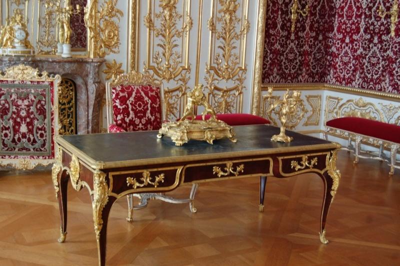Chateaux de Bavière 42135610