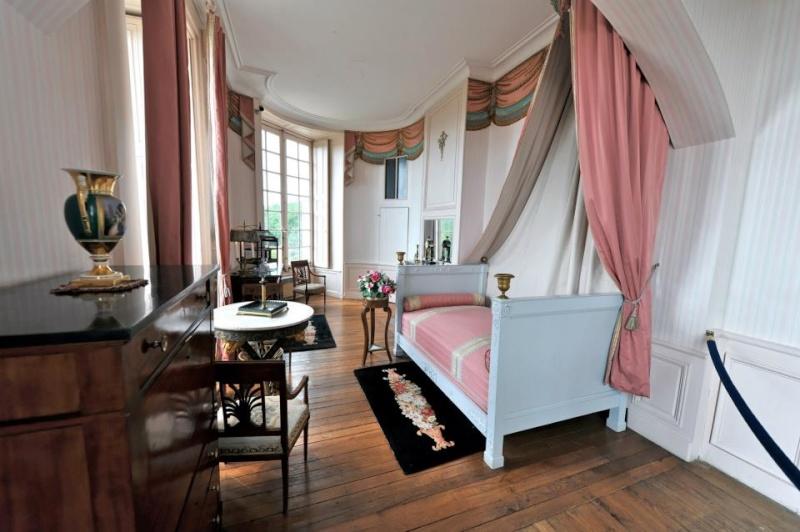 Chateaux de la Loire 42312110