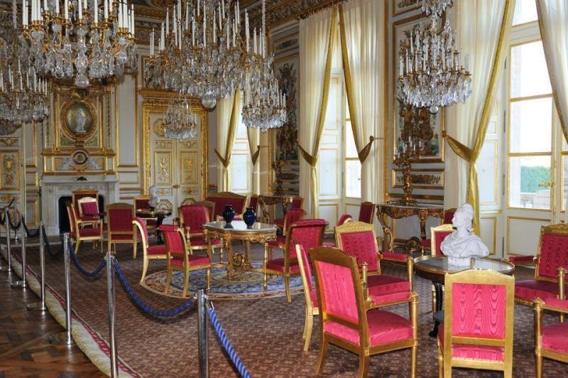 Hotels Particuliers - Paris 42346510