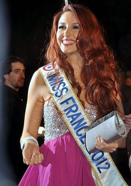 l'election miss france 423px-10