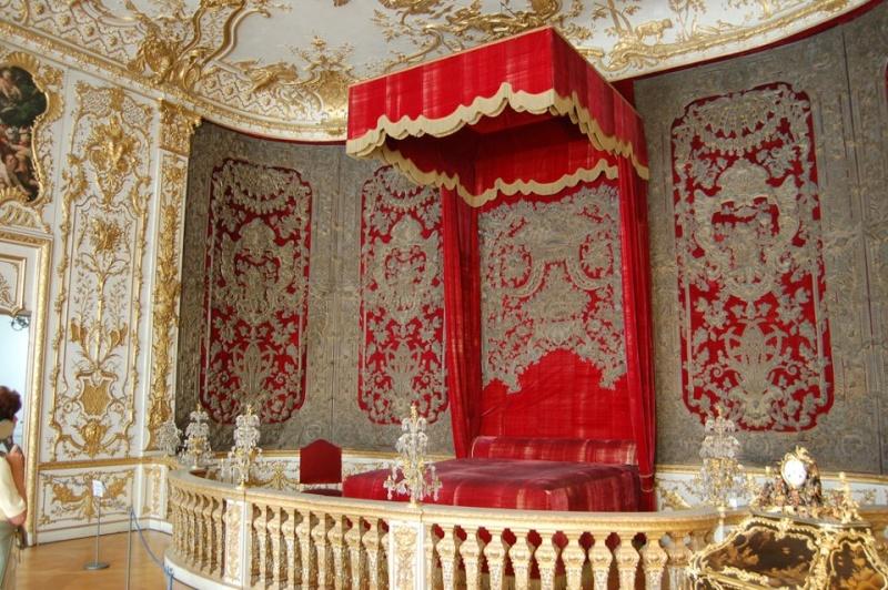Chateaux de Bavière 45287_10