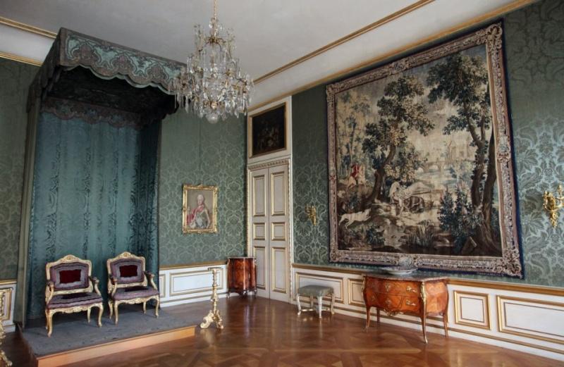 Chateaux de Bavière 48688310