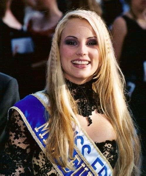 l'election miss france 498px-10