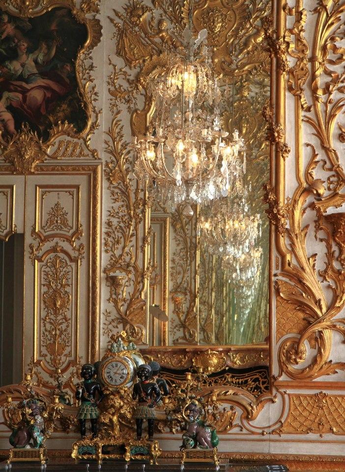 Chateaux de Bavière 52294711