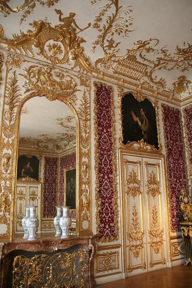 Chateaux de Bavière 52550510