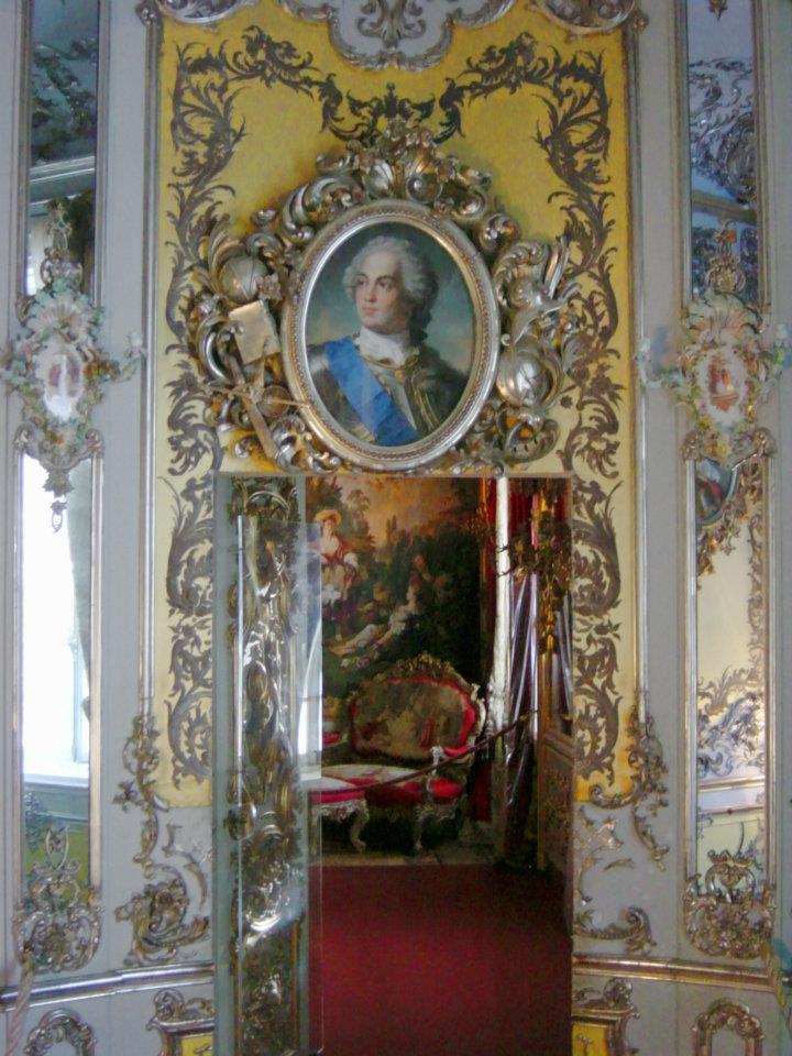Chateaux de Bavière 52680510