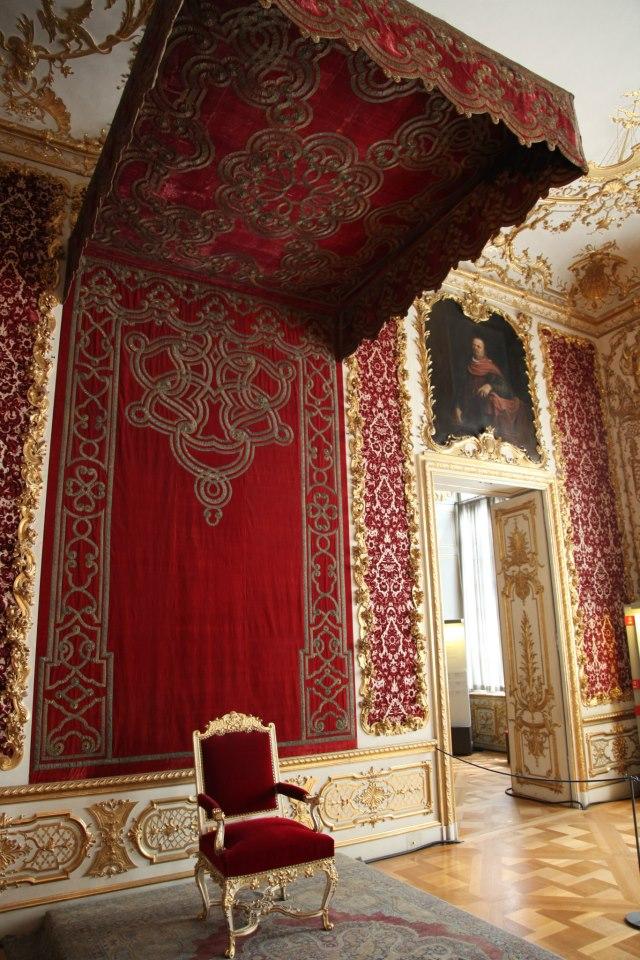 Chateaux de Bavière 52852110