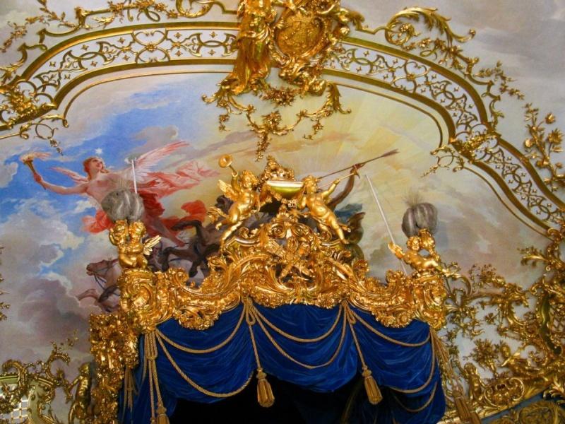Chateaux de Bavière 53394310