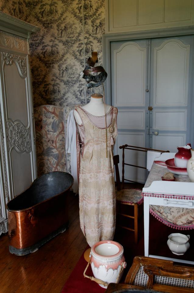 Chateaux de la Loire 53462410