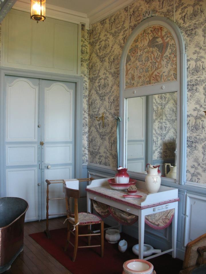 Chateaux de la Loire 53684510