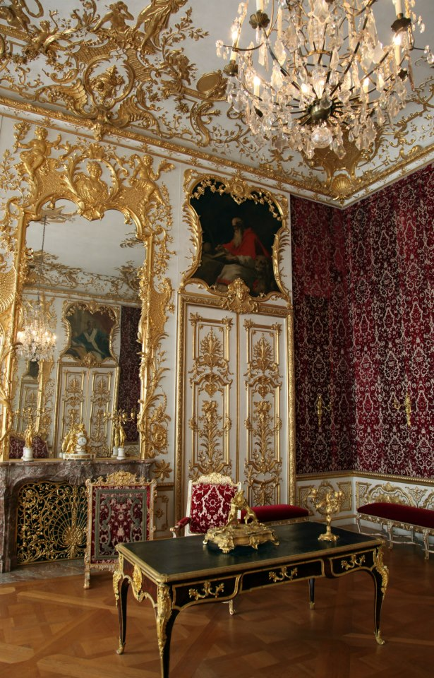 Chateaux de Bavière 54204210